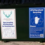 waste services in fort lauderdale