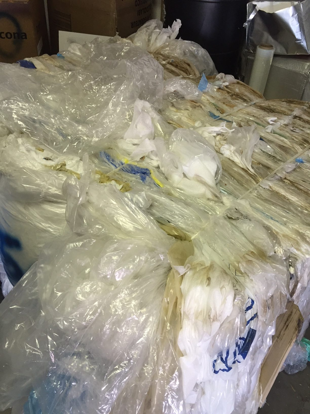ldpe film for sale